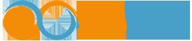Edufinity Logo